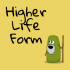 Higher Life Form